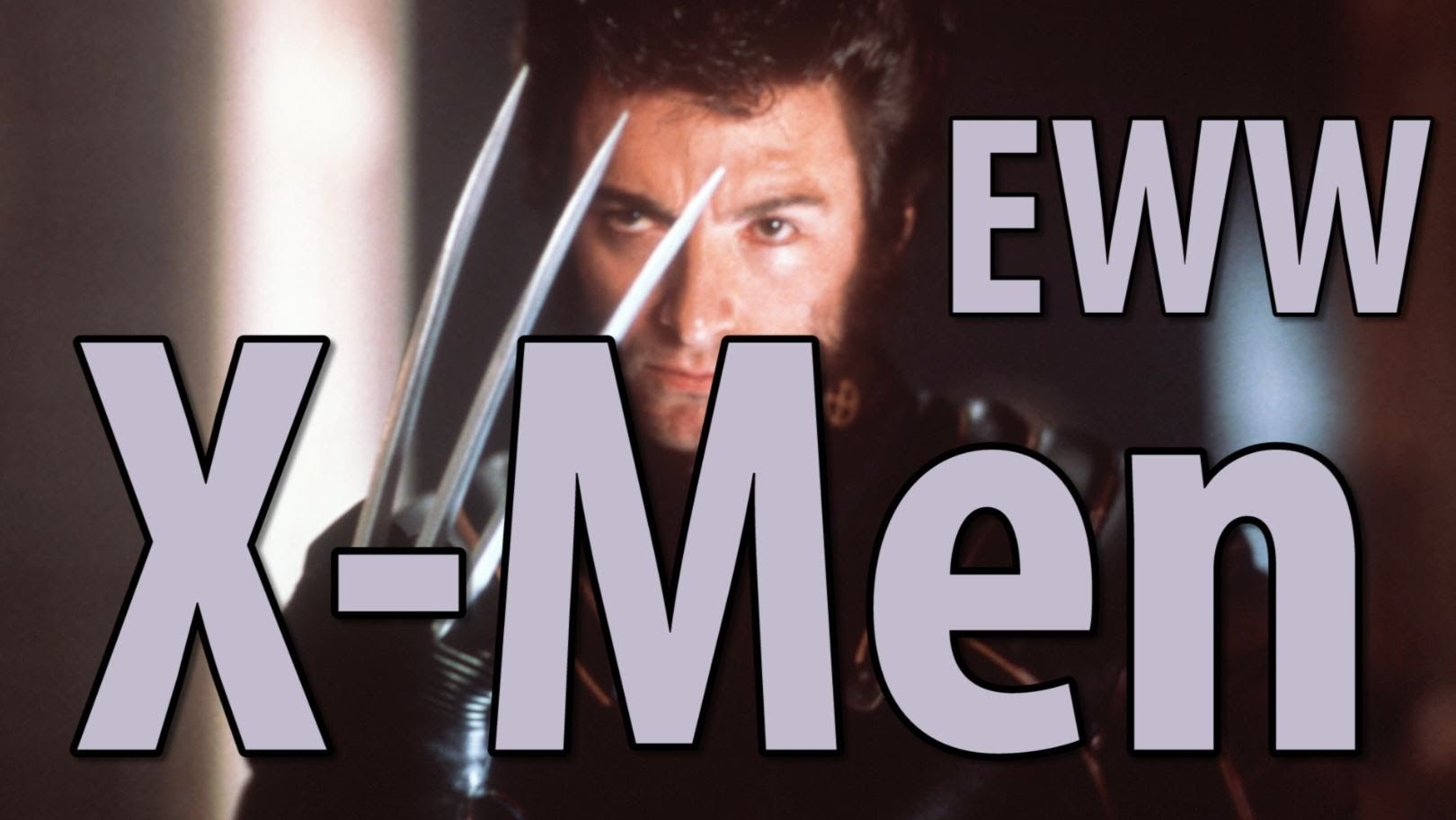 Everything Wrong With 'X-Men' In 5 Minutes Or Less