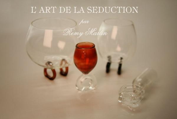 Seduction Series