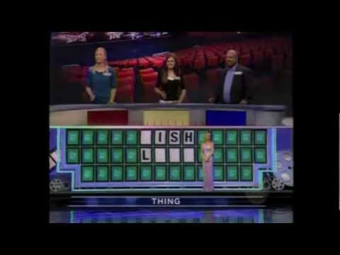 how to irritate people game show