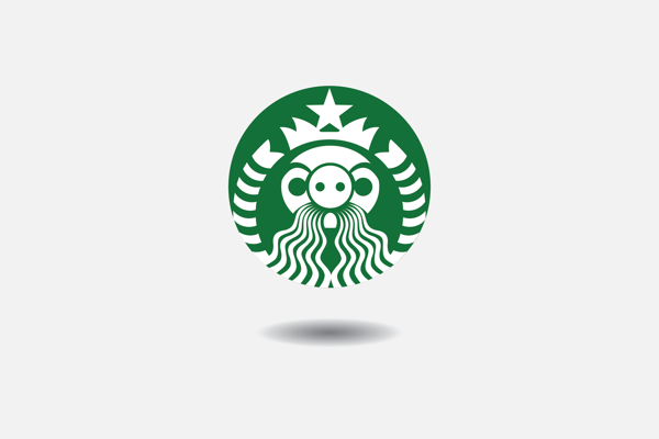 Angry Brands - Starbucks