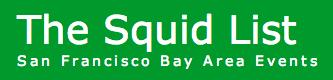 The Squid List