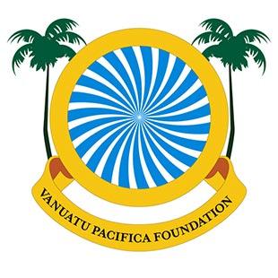 Vanuatu Pacifica Foundation