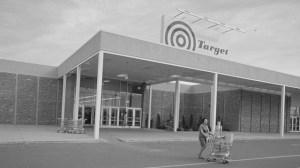 Target 1962