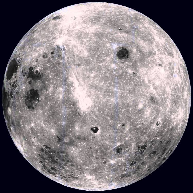 planets moons definition - photo #36