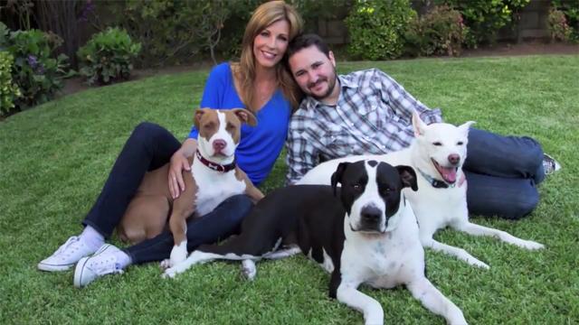 Celebrity adoption | Adoption STAR