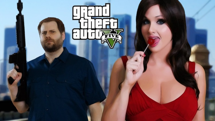 gta 5 rap song a music video parody of the video game. Black Bedroom Furniture Sets. Home Design Ideas