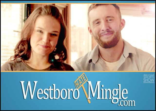 New posted dating site like christian mingle