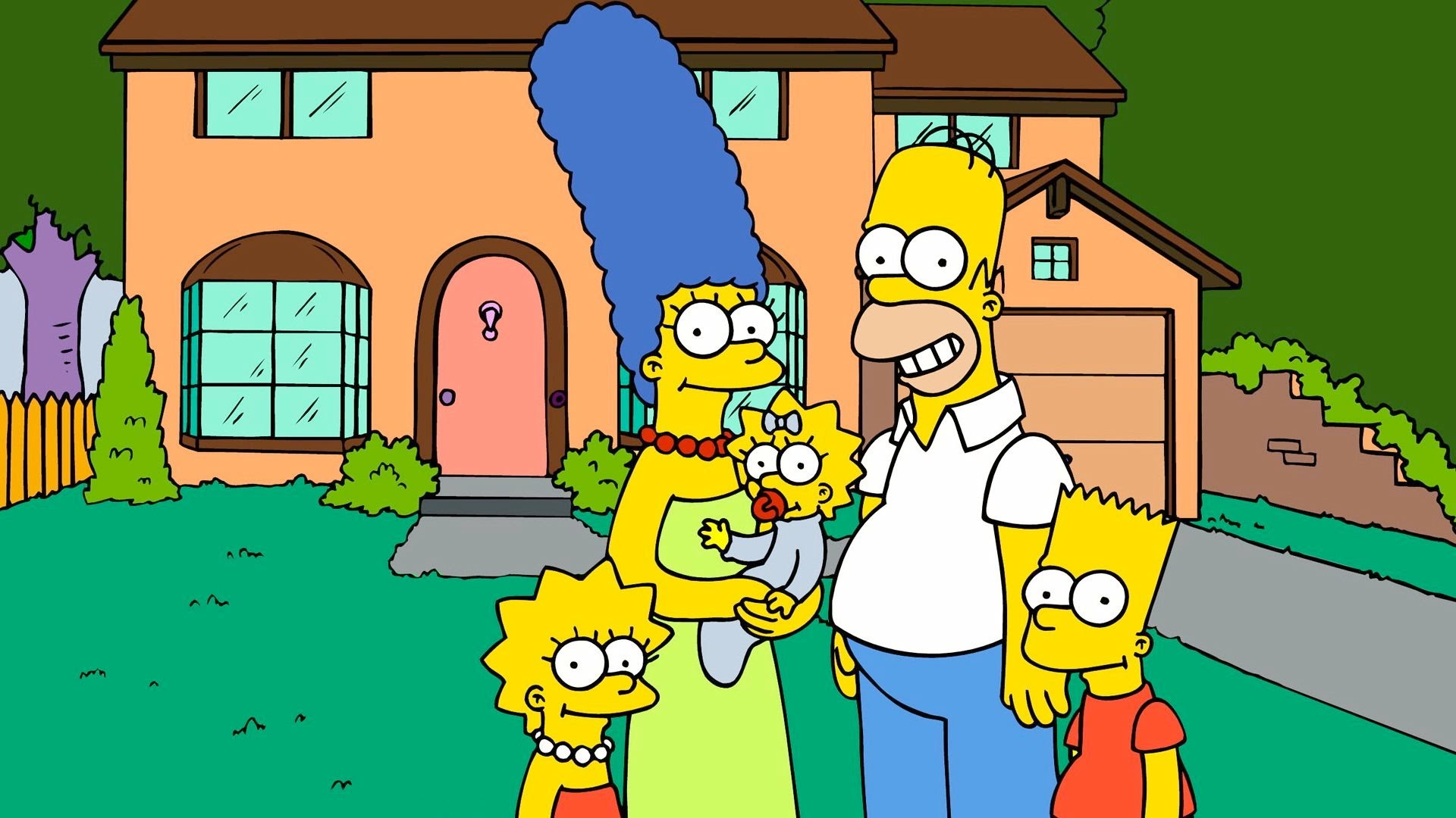 http://laughingsquid.com/wp-content/uploads/2013/10/10-facts-about-the-simpsons-that-you-may-not-have-known.jpg