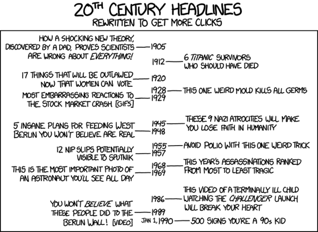 taglines of different companies pdf
