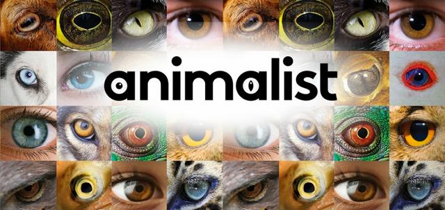 Animalist