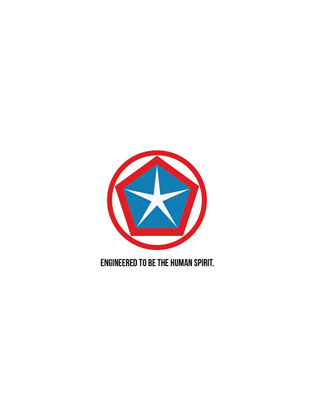 CaptainAmericaChrysler