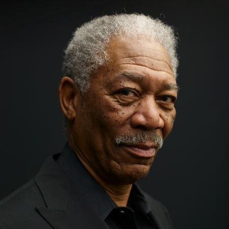 Fantastic Impressions of Morgan Freeman by Comedian Josh Robert Thompson