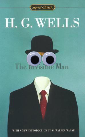 Googly Eye Books