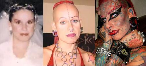 maria-jose-cristerna-vampire-woman-before-antes