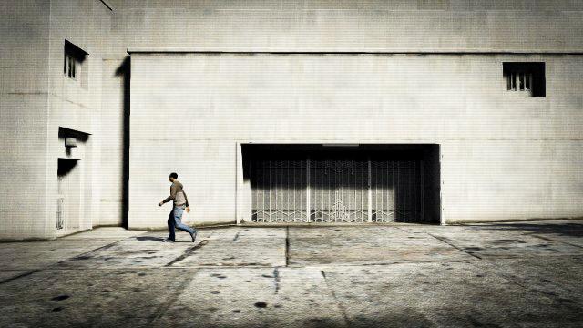 Street Photography V