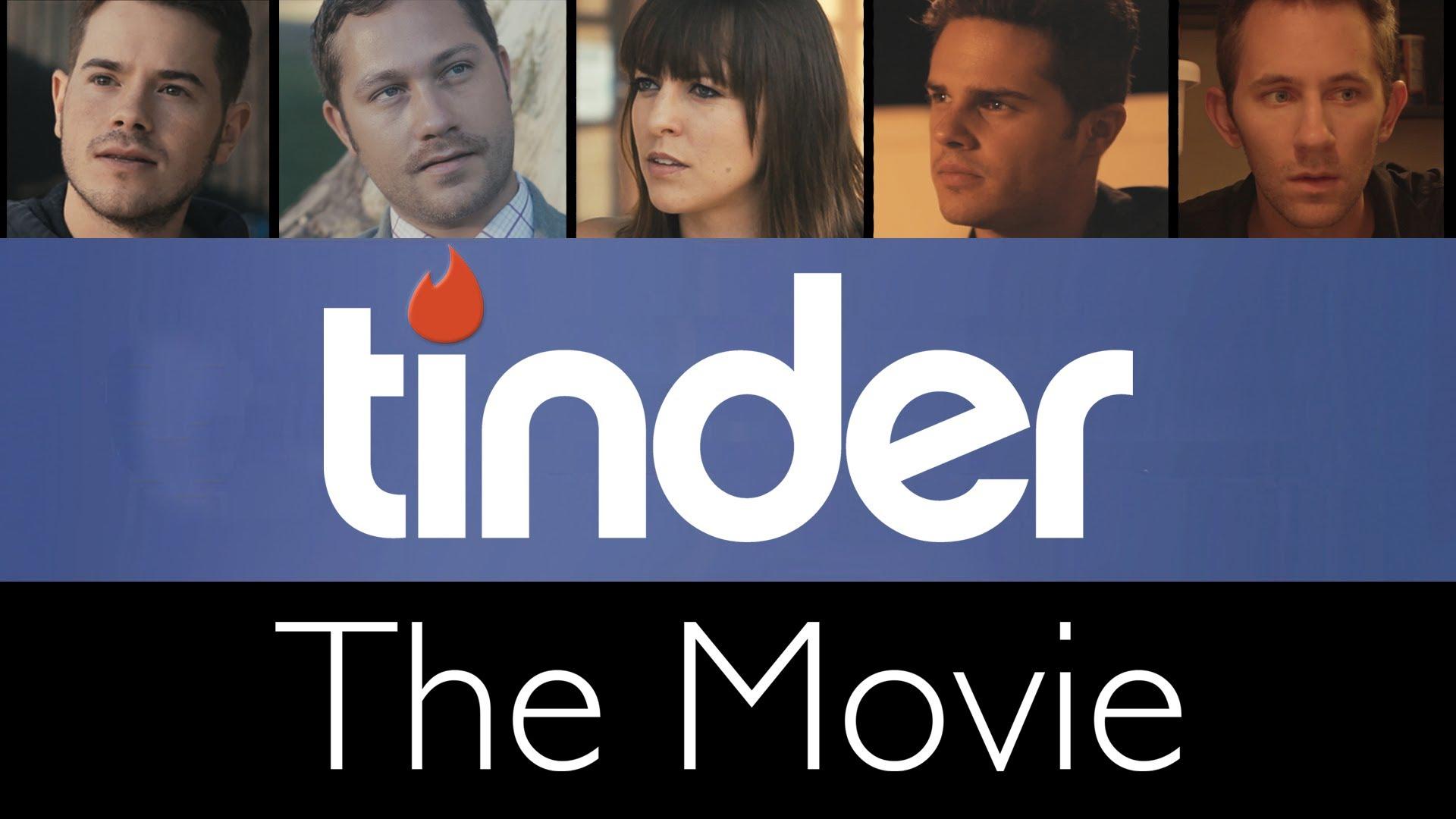 dating app sverige gratis poor film