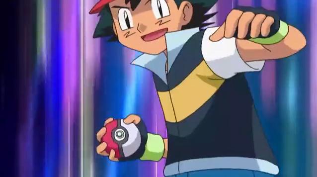 A Nine-Minute Updated PokéRap That Contains All 718 Pokémon
