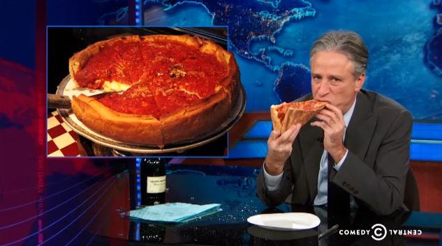 """Pizza"""