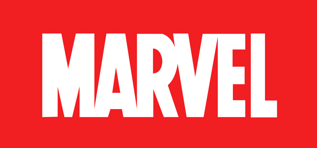 Marvel Teaming With Netflix to Develop Four Live-Action Superhero TV Shows & a Mini-Series