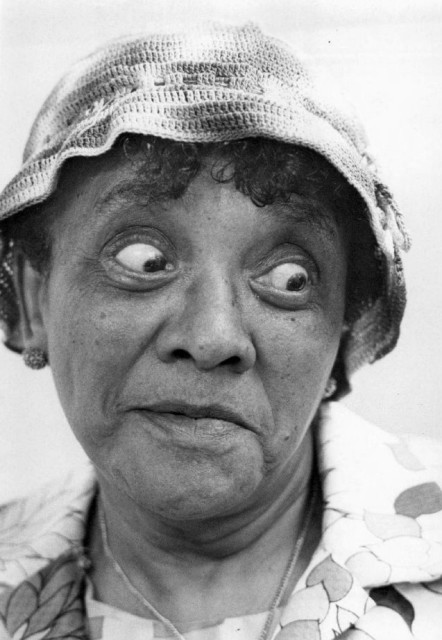 Jackie_Moms_Mabley_1968