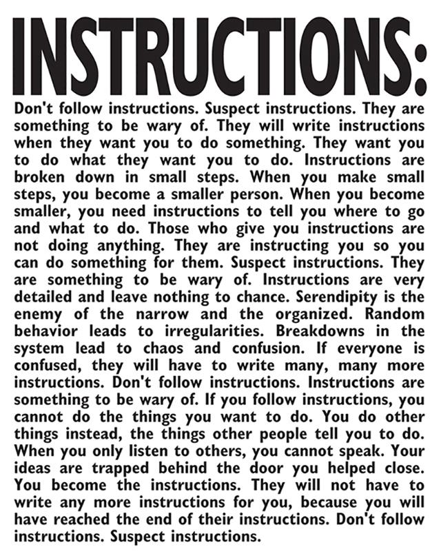 instructions2