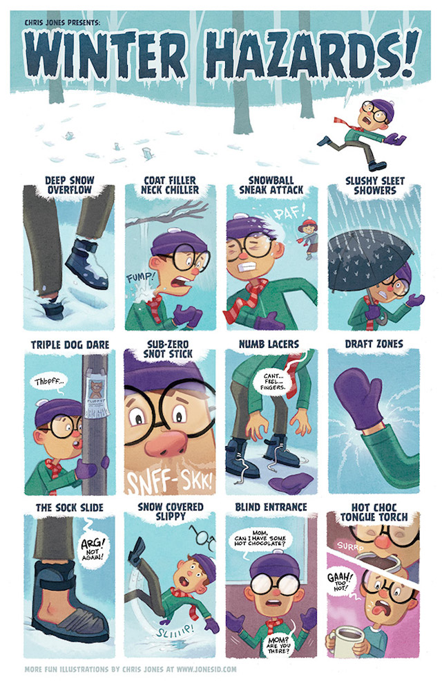 poster-winter-hazards
