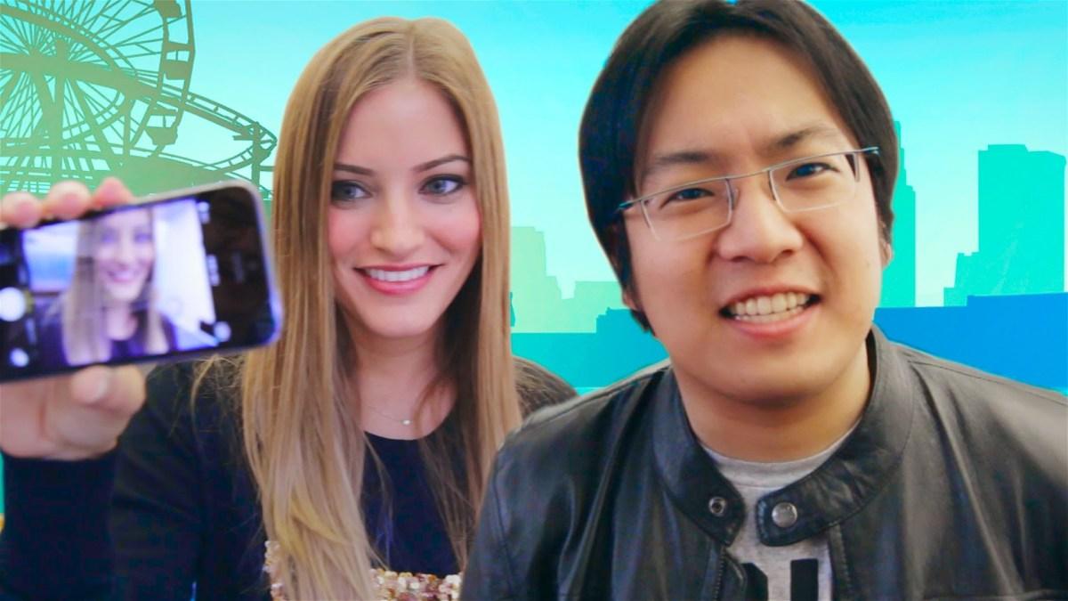 Famous Youtubers Names Famous Youtubers Explain