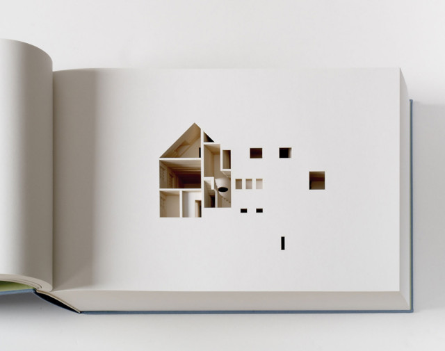 Your House by Olafur Eliasson