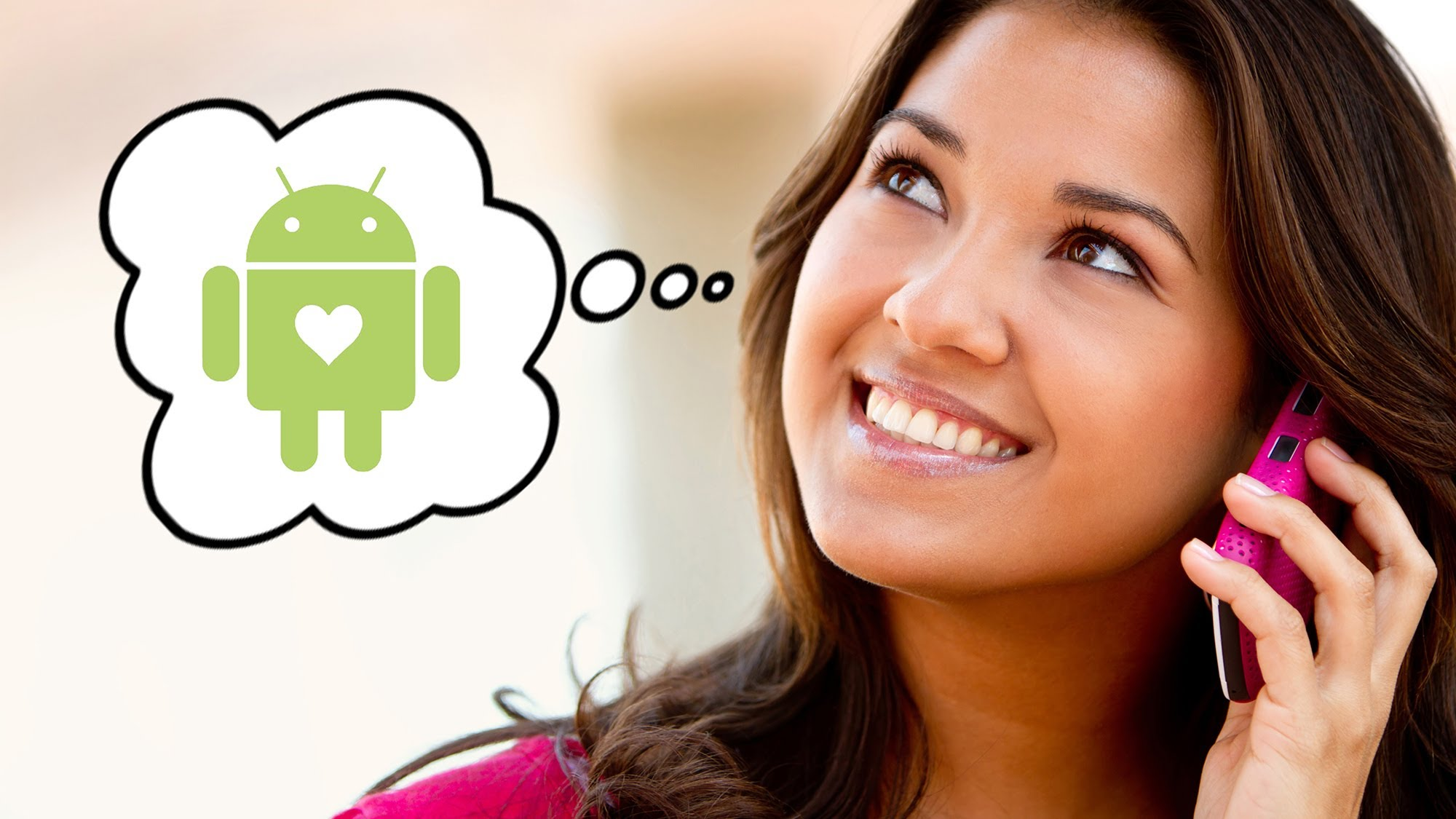 Useful Tips and Tricks For Android Users