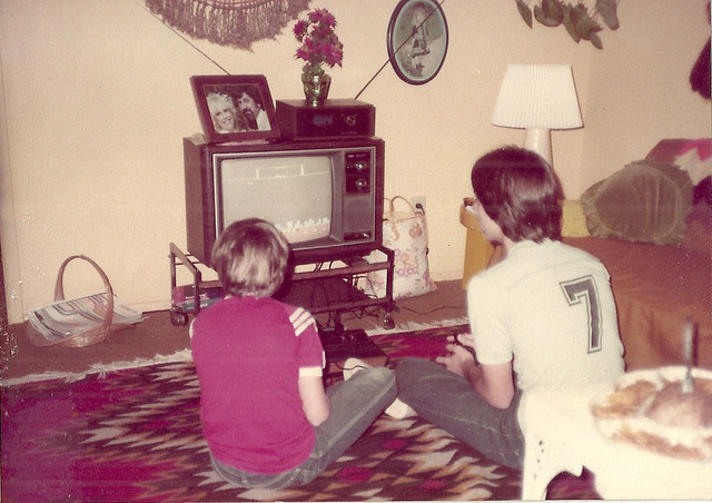 Video Games From Five Vintage Consoles Now Available To Play Online In Your Web Browser