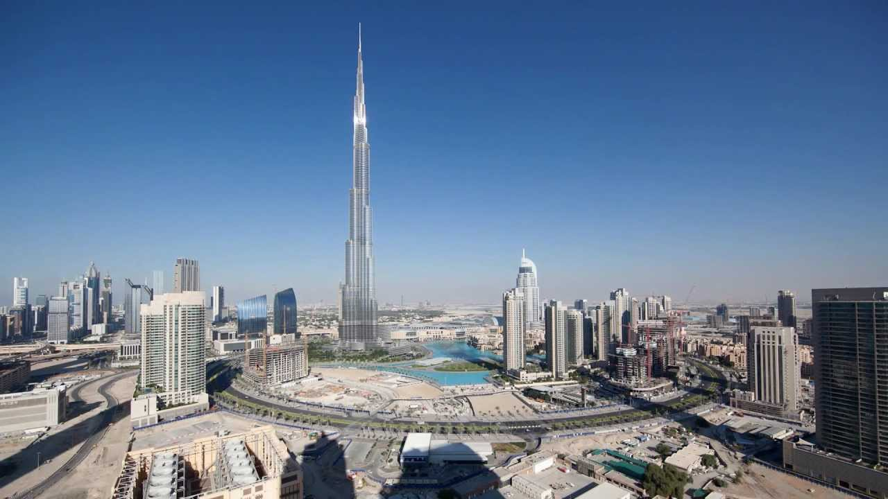 beautiful time lapse video of 24 hours in dubai on 11 11 11. Black Bedroom Furniture Sets. Home Design Ideas
