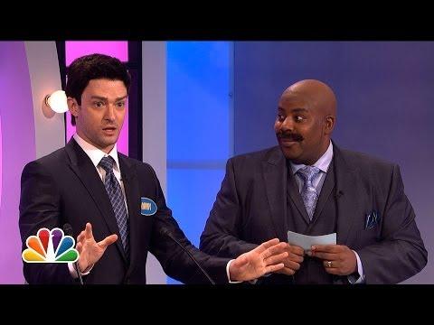 'SNL' Recap: Jimmy Fallon, Trump, Sean Spicer - vulture.com