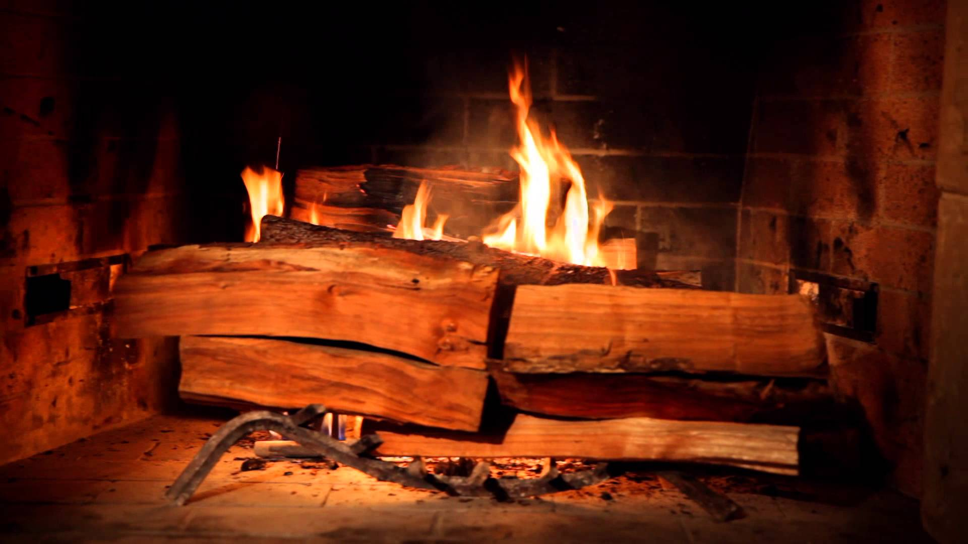 fireplace for your home hour long videos of crackling fireplaces