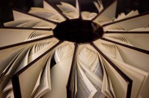 Braided Books