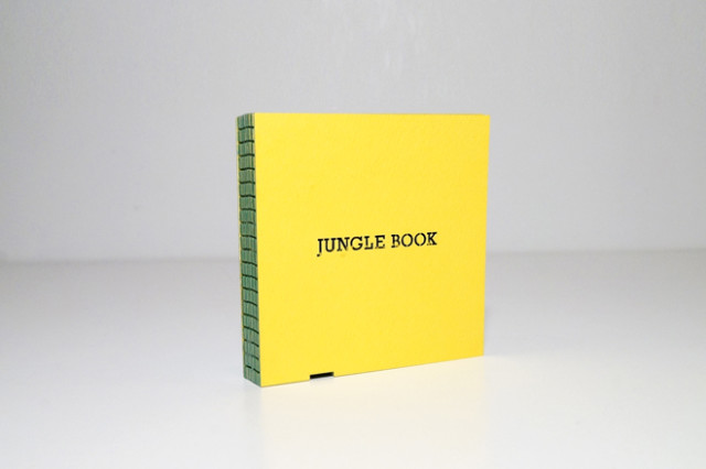 360 Degree Books by Yusuke Oono