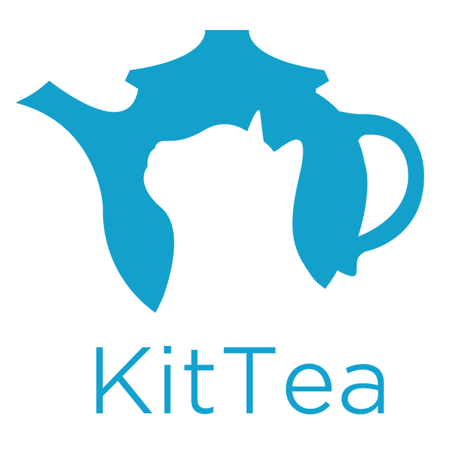 KitTea, An Upcoming Cat Cafe in San Francisco