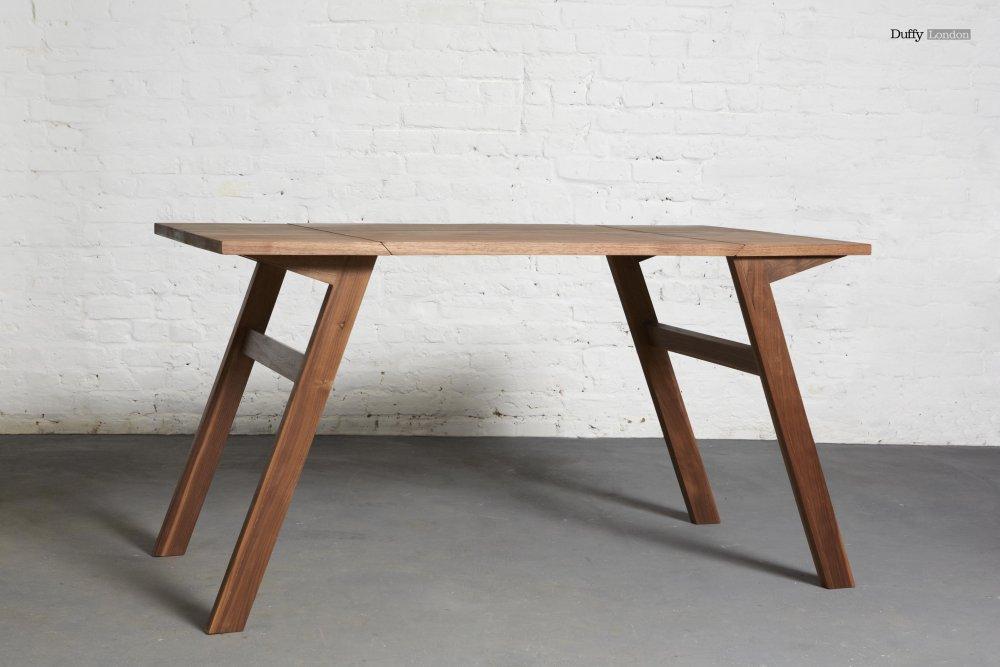 MK1 Transforming Coffee Table