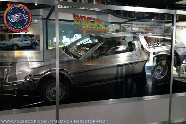 Hollywood Car Prop Company