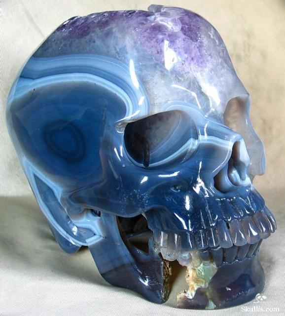 Geode-Agate-Crystal-Skull-01
