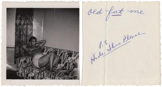 http://mentalfloss.com/article/26076/20-self-deprecating-notes-found-vintage-photographs