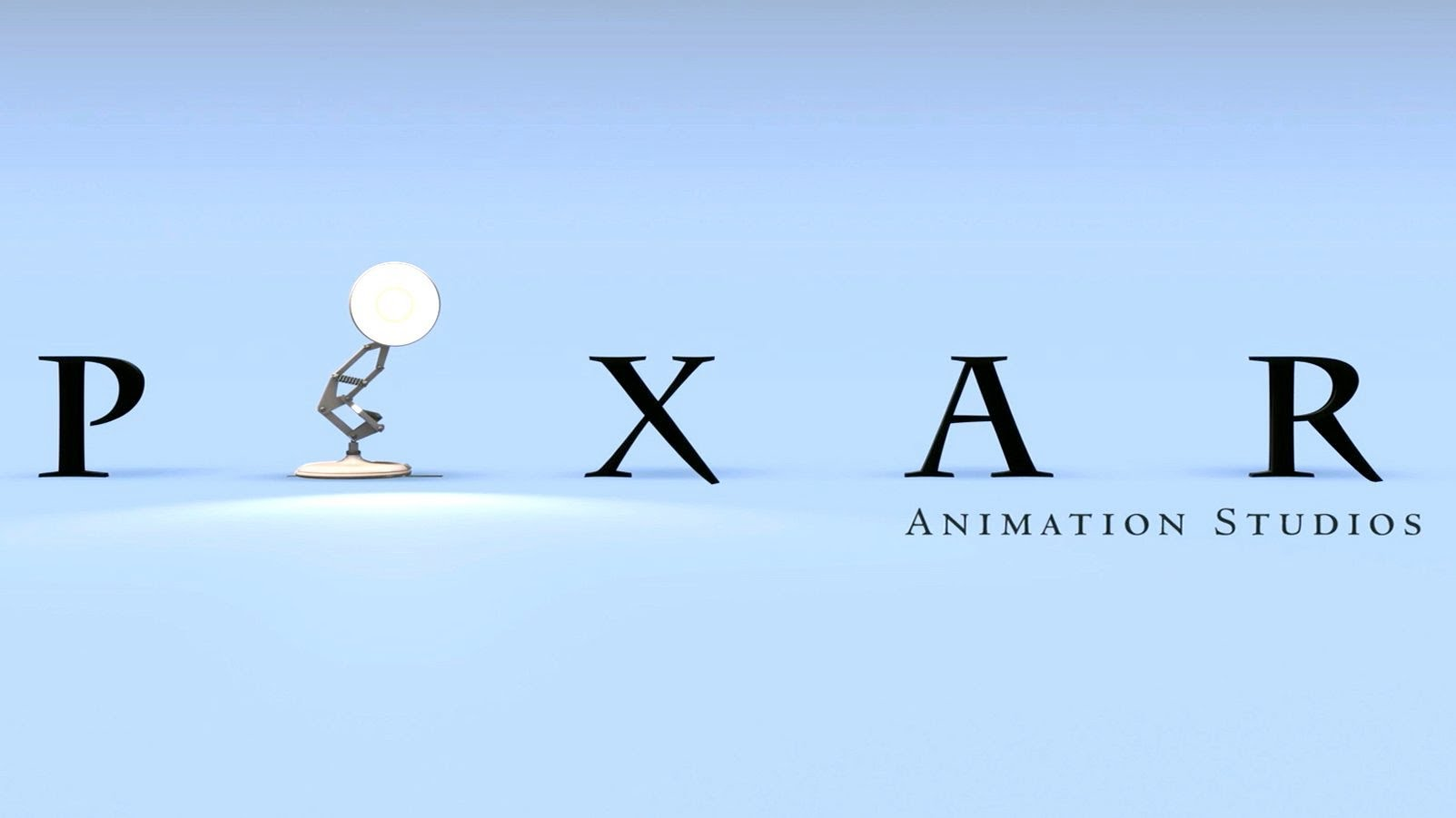 Amazing Facts About Pixar