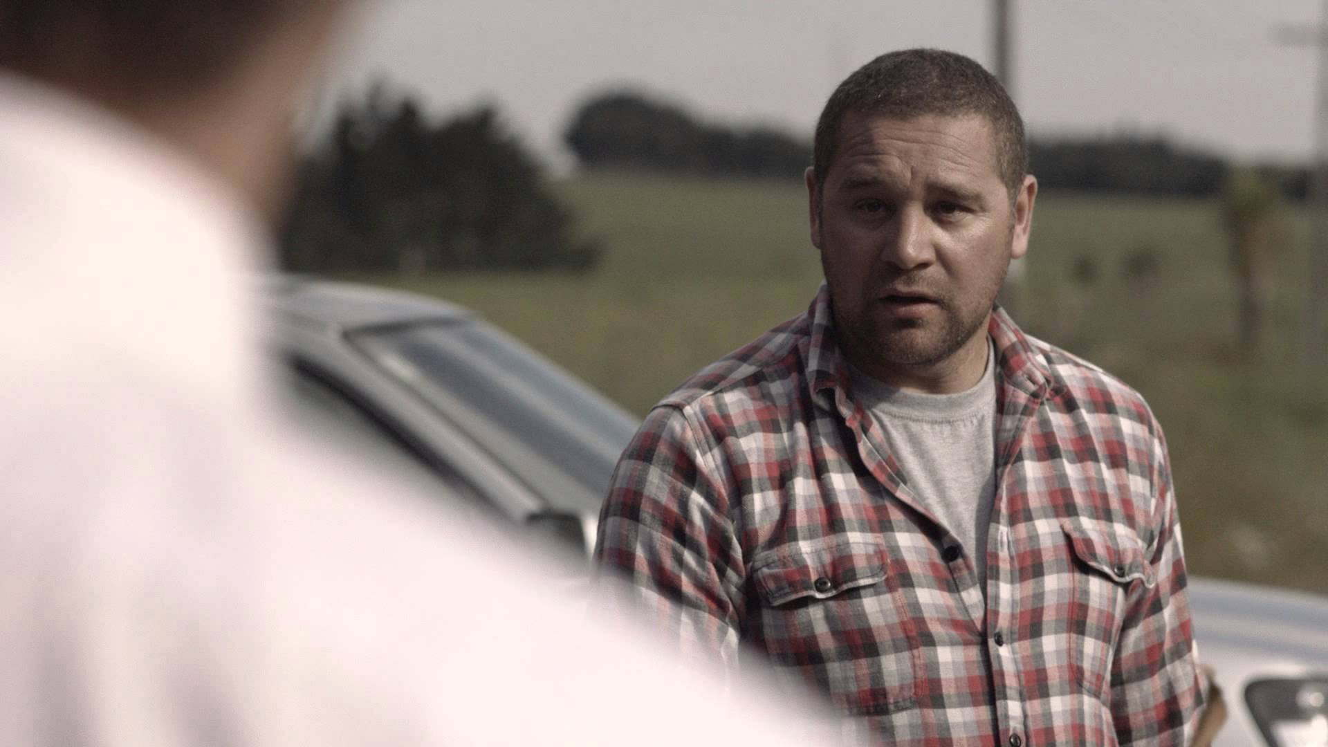 Powerful Driver Safety Ad Imagines a Conversation Between 2 Drivers in the Moments Before an Accident