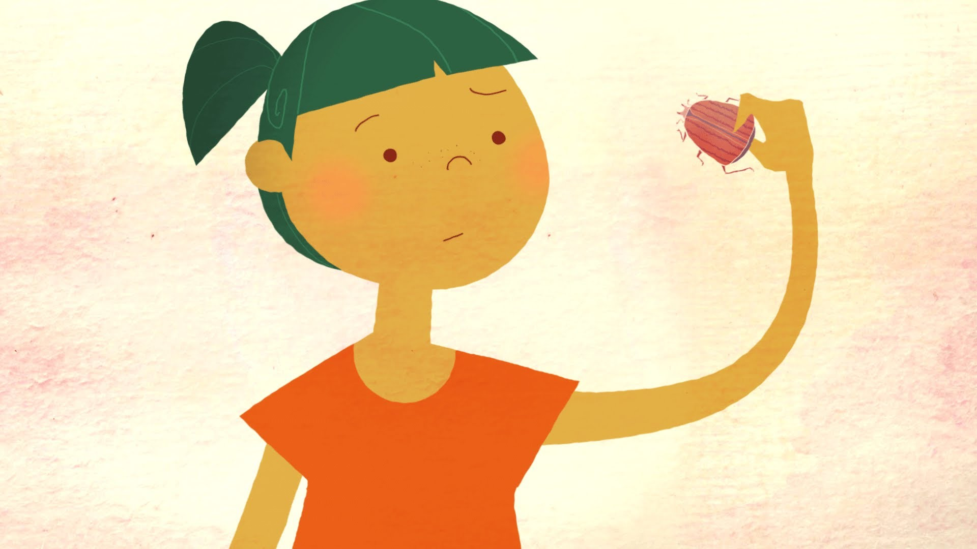 Should We Eat Bugs? A TED-Ed Animated Lecture