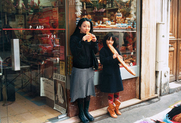Imagine Finding Me by Chino Otsuka