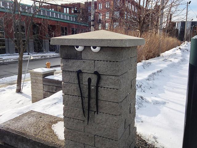 Street Art by Aiden Glynn