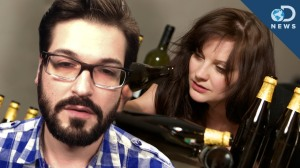Which Type of Alcohol Causes the Worst Hangover