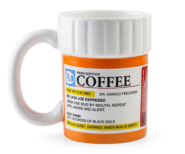 Marvelous Printing personalized custom mug. Some Personalized Mug can be personalized online by clicking