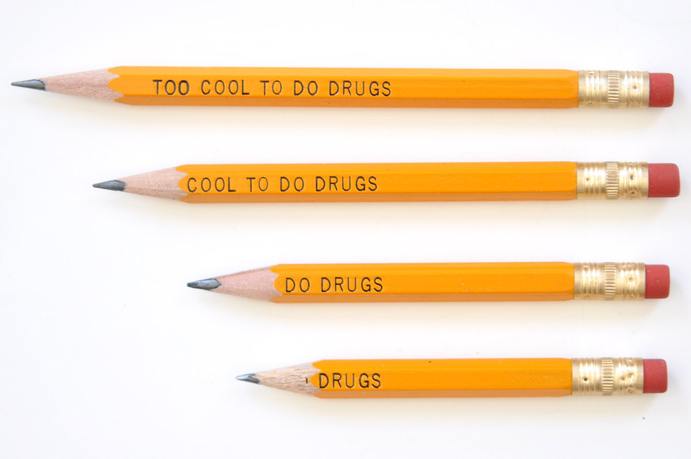 the pencil I am a lead pencil—the ordinary wooden pencil familiar to all boys and girls and adults who can read and write writing is both my vocation and my avocation that's all i do.