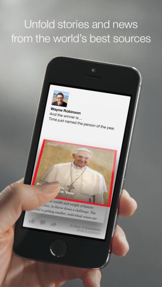 facebookpapernews