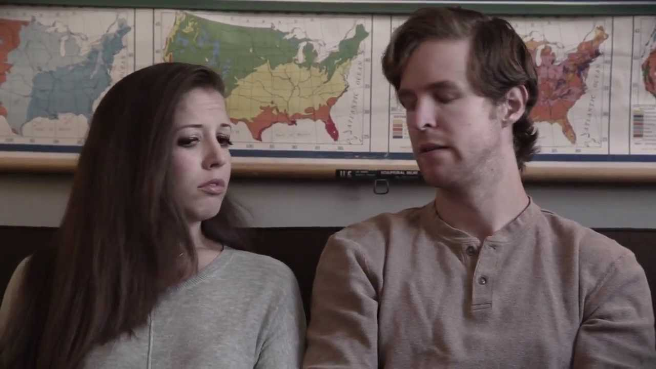 """Try """"Not Having Kids"""", A Hilarious Parody Poking Fun at Drug Commercials and Parenthood"""